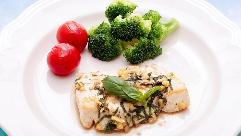 第4回<br>3条 若々しい血管を保つためには、減塩を心がけ、ビタミンE豊富な食材をとりましょう。
