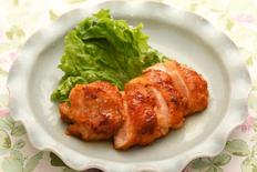 第2回 5月の肉・魚レシピ