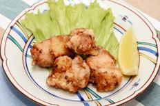 第8回 11月の肉・魚レシピ