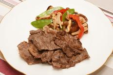 第9回 12月の肉・魚レシピ