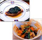 第4回  コレステロールが気になる方の食事