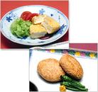 第26回  ひと味ちがう豆腐料理