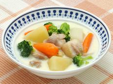 第8回 イライラを解消するレシピ