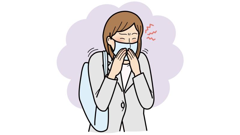 コロナウイルス 市販の風邪薬